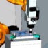 Robotic_Machining_NX_CAM_5_640x360_tcm27-25963