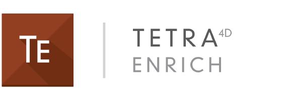 tetra-enrich