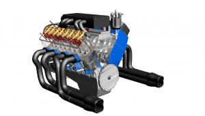 Auto-Engine-300x215
