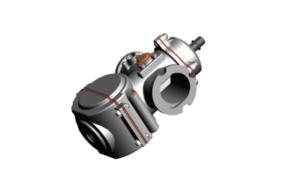 Carburetor-400x284
