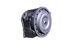 Gear-Box-300x215