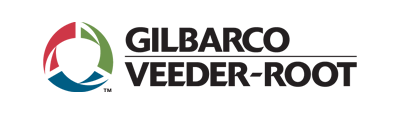 Gilbarco-Veeder-Root-Color-logo