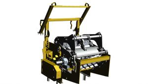 Grinder-Machine-300x226