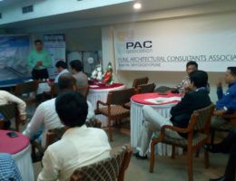 India-Infrastructure-2017-Conference-for-Pune-Architectural-Consultant-Association-gallery-(1)
