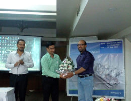 India-Infrastructure-2017-Conference-for-Pune-Architectural-Consultant-Association-gallery-(3)