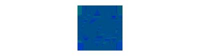 Larsen&Toubro_logo.
