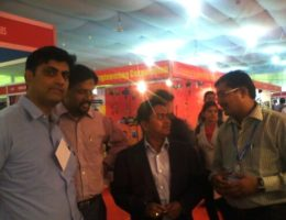 MahaTech 2013 Industrial Exhibition Participate gallery (5)
