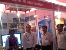MahaTech 2013 Industrial Exhibition Participate gallery (6)