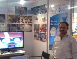 MahaTech 2013 Industrial Exhibition Participate gallery (7)
