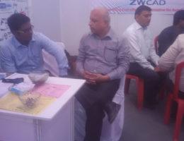 Marathwada-Tool-Tek-Expo-2016--Galllery-(11)
