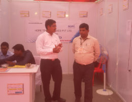 Marathwada-Tool-Tek-Expo-2016--Galllery-(12)