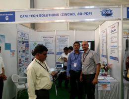 Marathwada-Tool-Tek-Expo-2016--Galllery-(5)