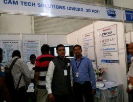 Marathwada-Tool-Tek-Expo-2016--Galllery-(7)