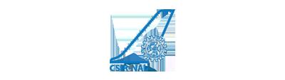 National_Aerospace_Laboratories_Logo