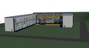 Office-Building-AEC-300x163