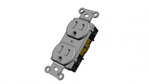 Outlet-300x206