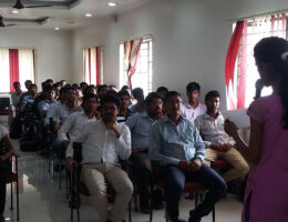 Seminar-on-Initiative-and-Current-trends-in-the-various-streams-gallery-(4)