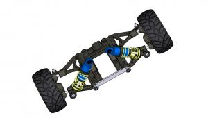 Suspension-300x210