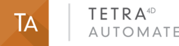 Tetra4D_Automate_Logo_trimmed