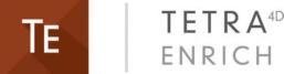 Tetra4D_Enrich_Logo