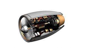 Turbine-Engine-300x219