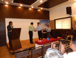 ZWCAD-Deomostration-For-Architects,-Engineers,-Surveyors-Association-Ahmednagar-gallery-(3)